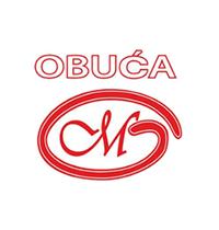 obuća mishel logo