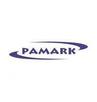 pamark podgorica logo