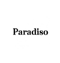 via paradiso podgorica logo