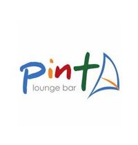 pinta lounge bar podgorica logo
