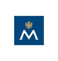 porto montenegro tivat logo