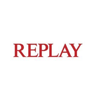 replay montenegro logo