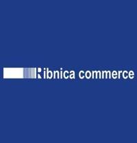 ribnica commerce logo