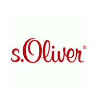 s oliver montenegro logo
