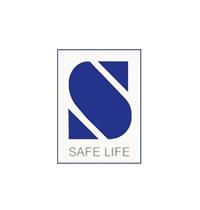 safe life podgorica logo