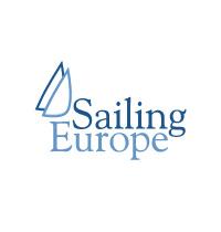 sailing europe montenegro logo