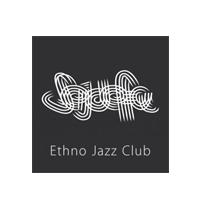 ethno jazz club sejdefa podgorica logo