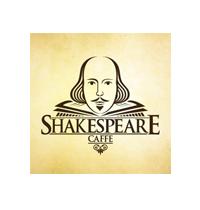 shakespeare caffe podgorica logo