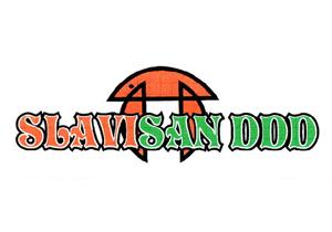 slavisan ddd pg logo