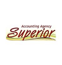 superior knjigovodstvo logo