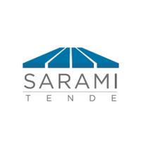 tende sarami logo 2017