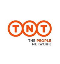 tnt express logo