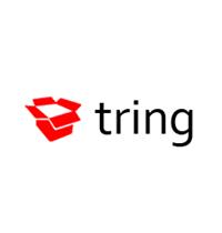tring crna gora logo