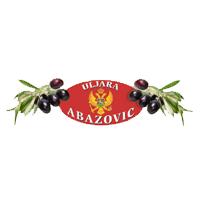 uljara abazović logo