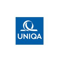 uniqa osiguranje crna gora logo