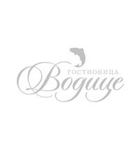 motel vodice pljevlja logo