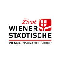 wiener stadtische osiguranje logo