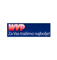 wvp crna gora logo