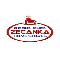 robne kuće zećanka podgorica logo