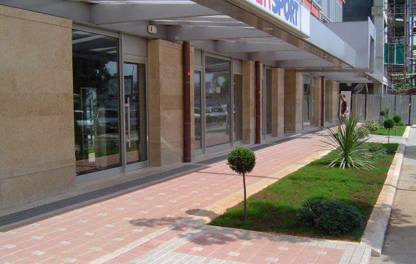livene ploče crna gora art beton podgorica inter sport