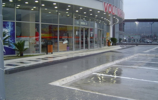 štampani beton crna gora art beton podgorica