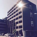ograde Hotel Palmon Bay baldo company crna gora