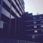staklene ograde Hotel Palmon Bay baldo company montenegro