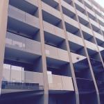 fasada Hotel Palmon Bay baldo company