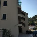 balkonske ograde baldo company crna gora