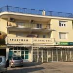 ograde apartmani blagojević baldo company crna gora