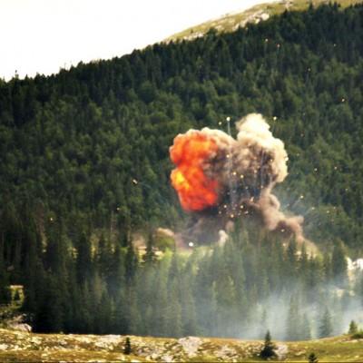 booster crna gora otvorena eksplozija