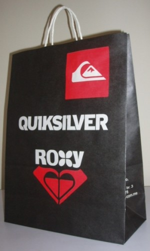eko borsa crna gora quiksilver