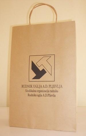 eko borsa crna gora rudnik uglja