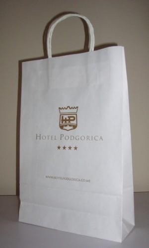 eko borsa crna gora hotel podgorica