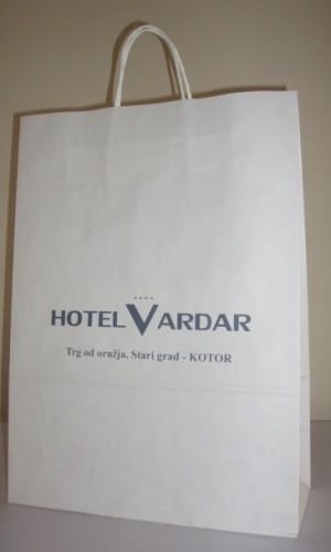 eko borsa crna gora hotel vardar