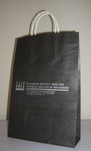 eko borsa crna gora istorijski institut cg