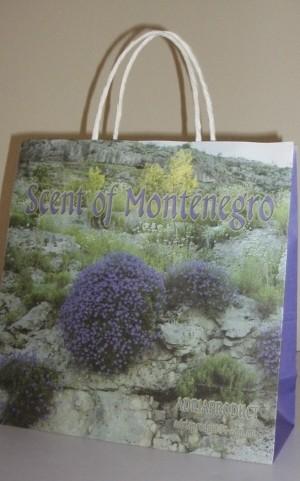 eko borsa crna gora scent of montenegro