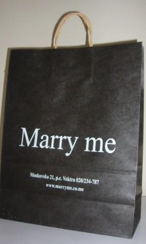 eko borsa crna gora marry me