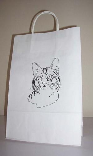 eko borsa crna gora maca