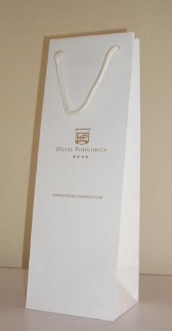 eko borsa crna gora hotel podgorica lux