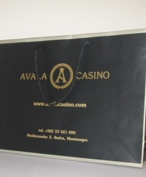 eko borsa crna gora avala casino