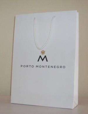 eko borsa crna gora porto montenegro lux