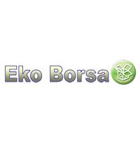 eko borsa crna gora
