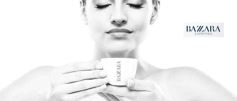 enigma company crna gora bazzara espresso kafa