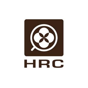 enigma company crna gora hrc logo