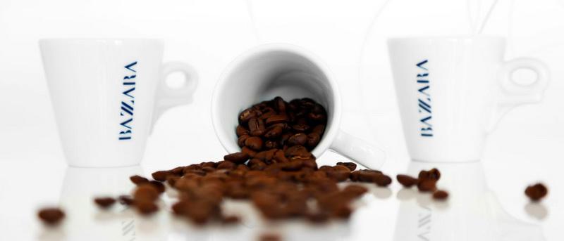 enigma company crna gora espresso kafa