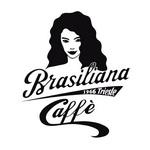 enigma company crna gora brasiliana caffe