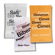 enigma-company-so-biber-cimet-180x180