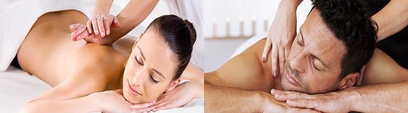 fizioterapeutske usluge herceg novi masaža