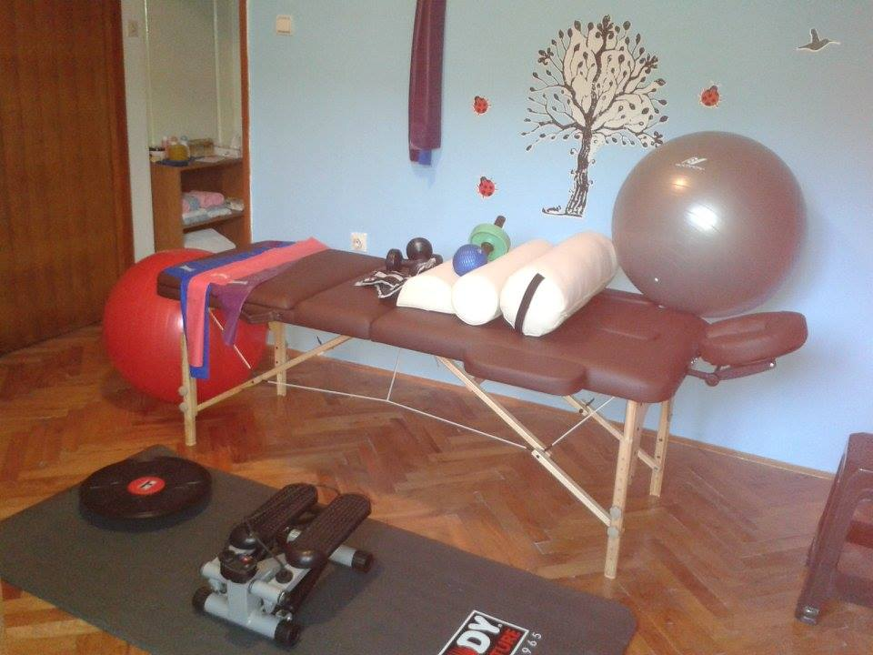 fizioterapeutske usluge herceg novi pult